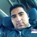 Oscar Pacheco