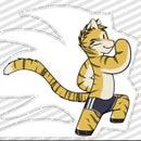 Smilee Tiger