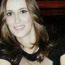 Camila Lispector