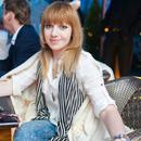 Valentina Stativko