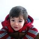 Ahmet Kavza
