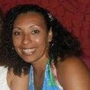 Eliane Dias