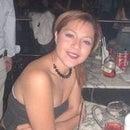 Ericka Rodriguez