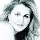 Marcia Baldan