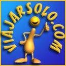 ViajarSolo.com