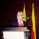 Rene Morales C