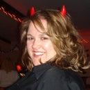 Elise Keeney