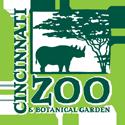 CincinnatiZoo Botanical-Garden