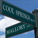 CoolSprings.com