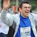 Emin Aliev
