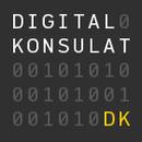 Digitalkonsulat