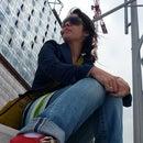 TravelThirst / Mariana Calleja