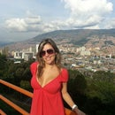 Adriana Caicedo