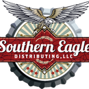 Southern Eagle SC