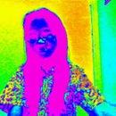 Shaffa Tasyani R