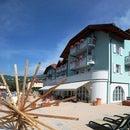 Bien Vivre Hotels Trentino