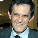 Hubert Alqueres
