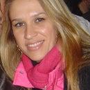 Luciana Viviani