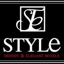 Style Hotels