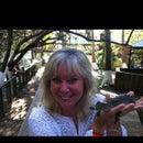 Kathy Trujillo