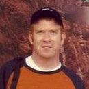 John Honsa