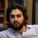 Mehmet sercan