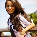Beatriz Mendes