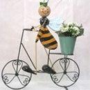 bee shev