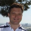Sergey Tikhonchuk