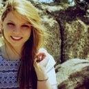 Allie Hill