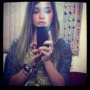 Thaiany Almeida