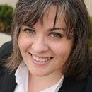 Megan Murray