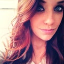 Amy Bradford