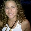 Abby Silverman