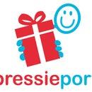 Pressieport Gifts