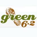 Green 10K  & 5K Run