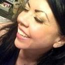 Sharon Chayra