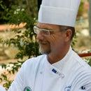 Italian Cuisine Scuola di Cucina