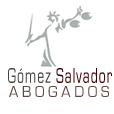 Abogado Pamplona www.gomezsalvador.es