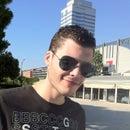 Dani Richart Alcantara