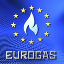 EUROGAS MOSCOW