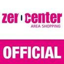 Zerocenter