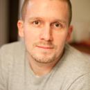 Johan Lindhoff