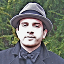Dominic Espinosa