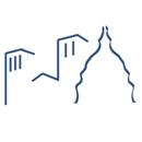 UCLA Alumni Washington, D.C. Area Network