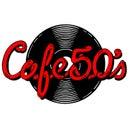 Cafe 50's West LA