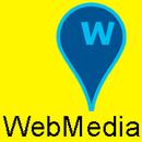 webmedia.co