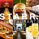 STARR Restaurants