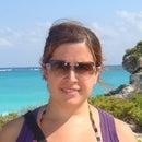 Marcela D. (SU5)