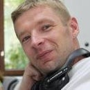 Andriy Dubchak